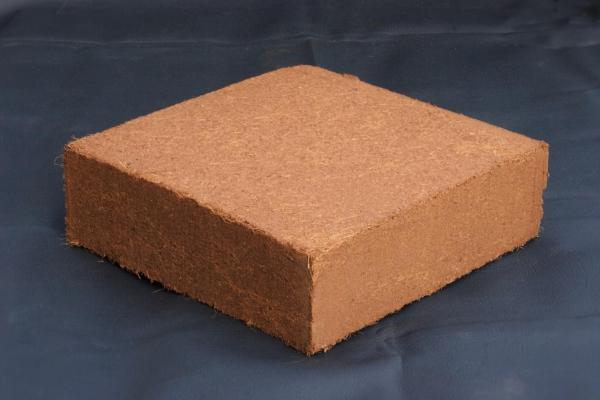 coco-peat-blockD8FE9F55-236A-8FE2-C83F-FDF86879F4D7.jpg